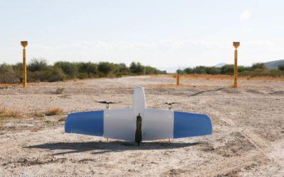 SkyX in Mexico: A True BVLOS Breakthrough