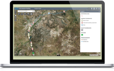 Uncovering New Insights in Your GIS With Aerial Data