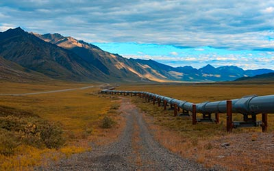 Pipeline Integrity Management: Technologies for Asset Operators