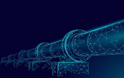 Predictive Analytics: For Pipelines or Pipe Dreams?
