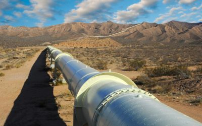 Automation Can Help You Preserve Pipeline Integrity
