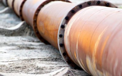 Automating Pipeline Monitoring for Superior Corrosion Tracking