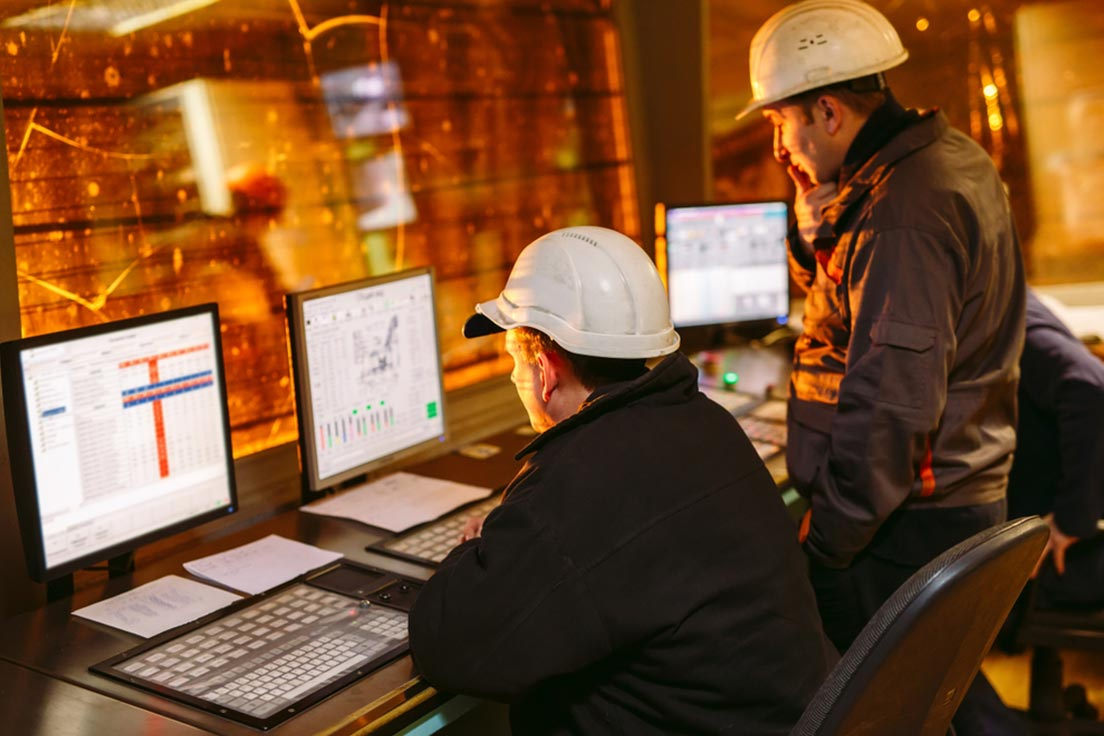 Pipeline operators using digital technology to ensure compliance with the PHMSA Mega Rule